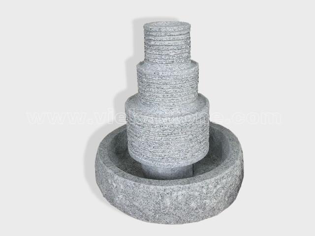 mini fountain granite (14)