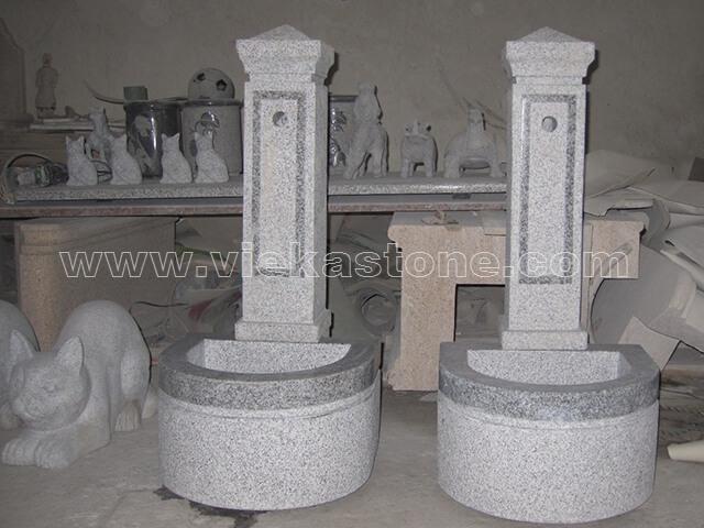 mini fountain granite (15)