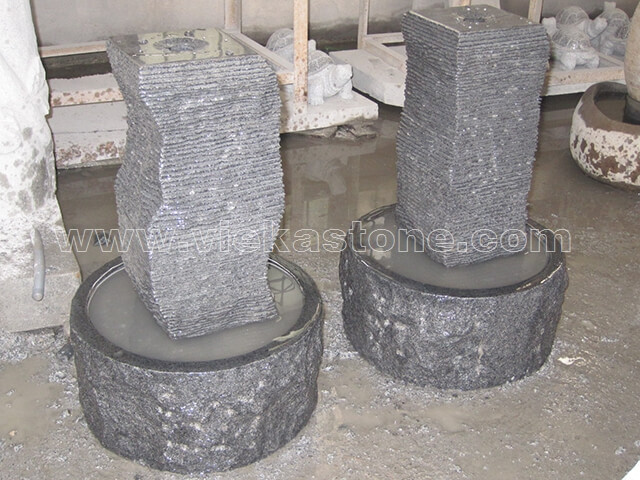 mini fountain granite (17)
