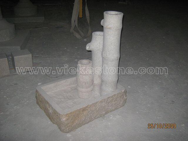 mini fountain granite (19)