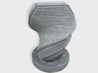 mini fountain granite (2)