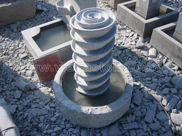 mini fountain granite (22)