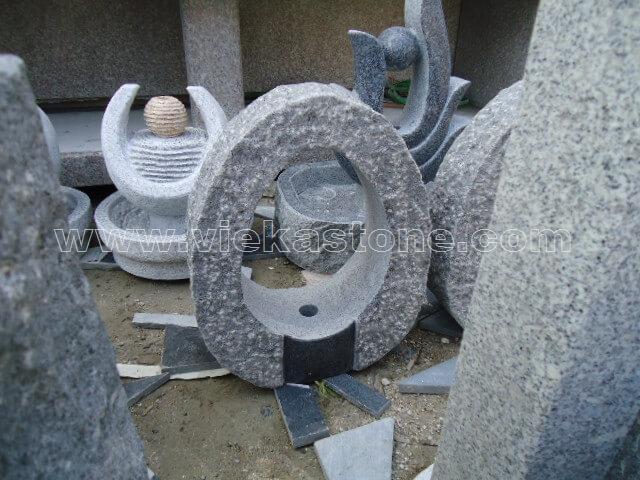 mini fountain granite (26)