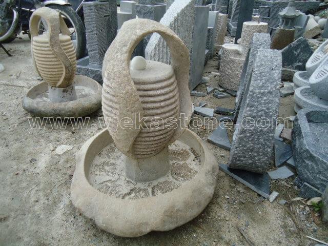 mini fountain granite (27)