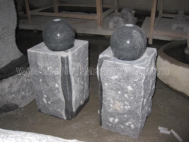 mini fountain granite (29)