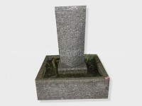 mini fountain granite (3)
