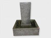 mini fountain granite (3)
