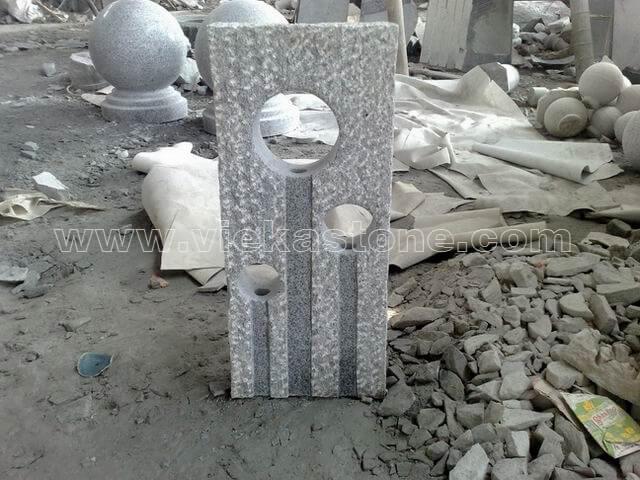 mini fountain granite (30)