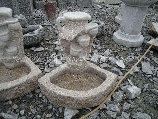 mini fountain granite (32)