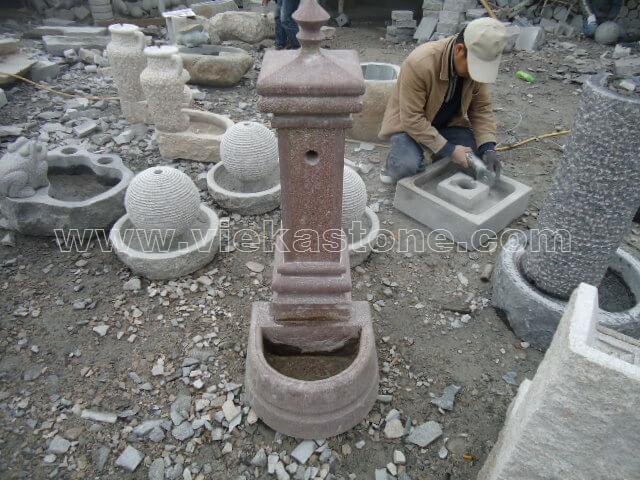 mini fountain granite (34)