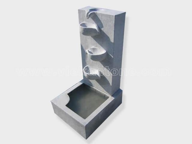 mini fountain granite (5)