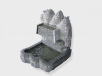 mini fountain granite (8)
