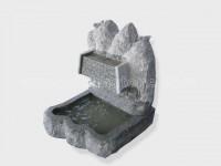 mini fountain granite (8)