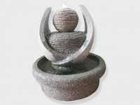 mini fountain granite (9)