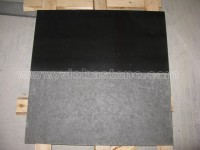 mongolia black granite tile (1)