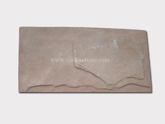 pink sandstone mushroom stone (1)