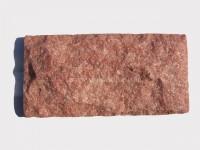 rose quartzite mushroom stone (1)