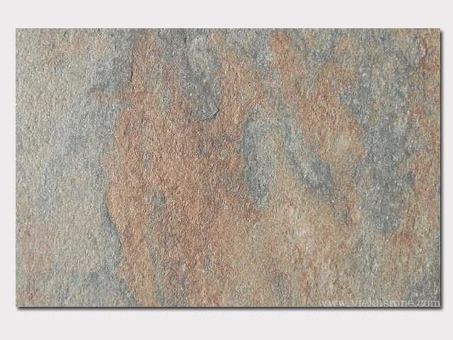 rusty quartzite tile (1)