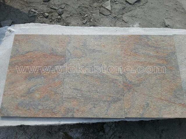 rusty quartzite tile (2)