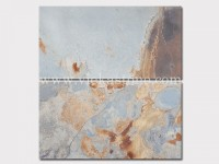 rusty slate tile 60cm (1)
