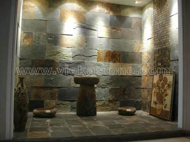rusty slate tile 60cm (5)