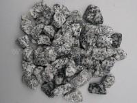 sesame white gravel