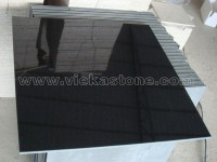 shanxi black granite tile (1)
