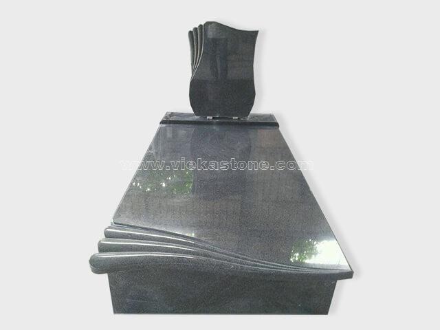single china impala granite tombstone monument (26)