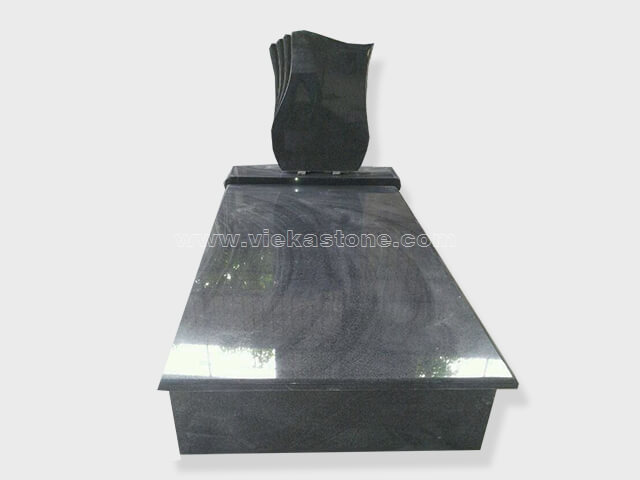 single china impala granite tombstone monument (27)