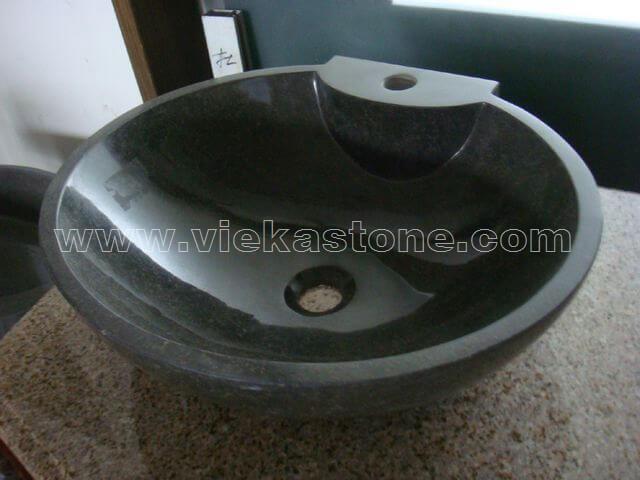 sink stone (15)