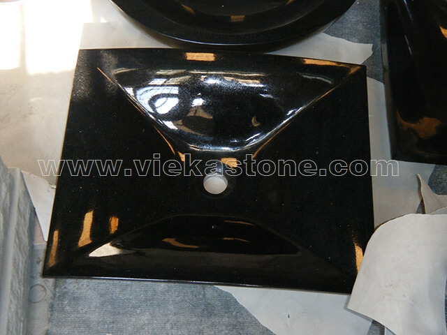 sink shanxi black stone (16)