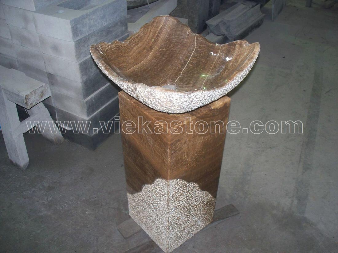 sink stone (23)