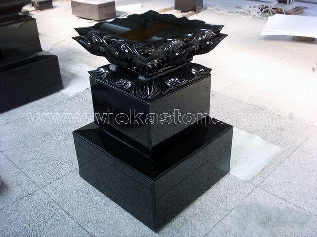 shanxi black sink stone (24)