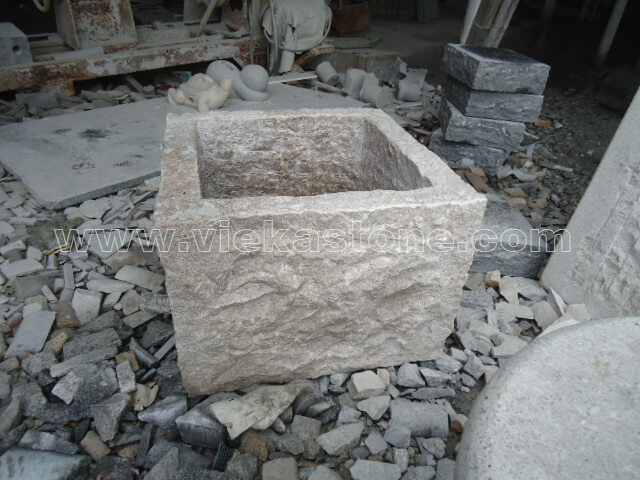 sink stone (29)