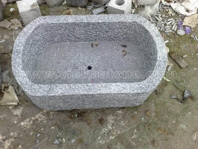 sink stone (31)