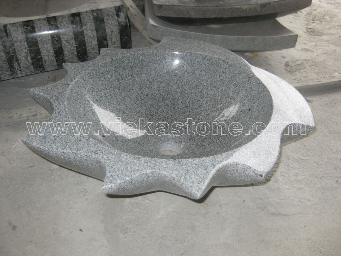 sink stone granite (32)