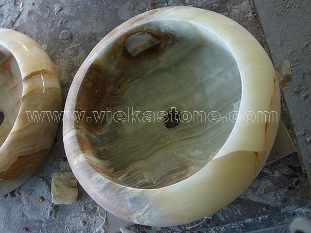 sink stone (6)