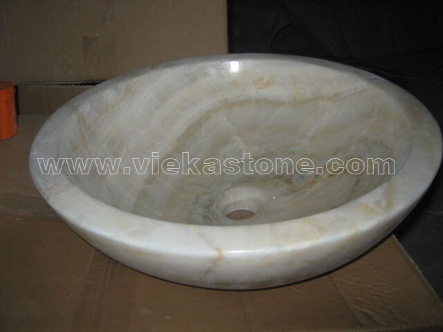 marble sink stone (7)