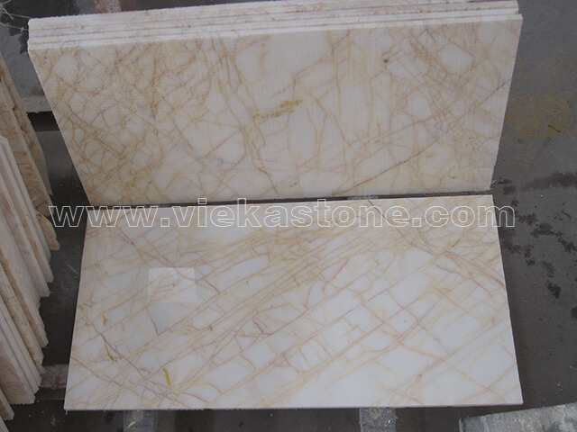 spider onyx marble tile