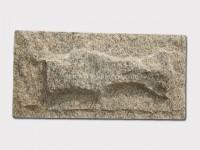 tiger skin quartzite mushroom stone (1)