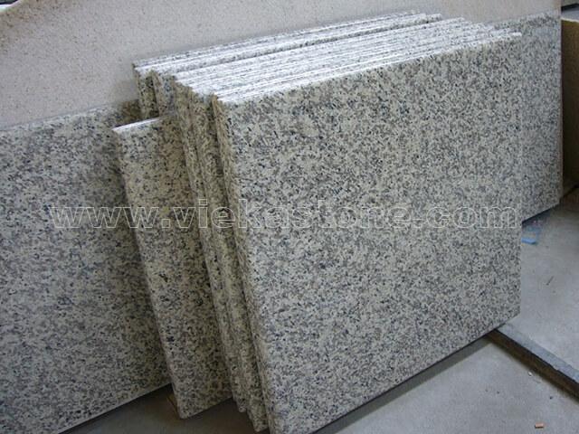 tiger skin white granite countertop (1)