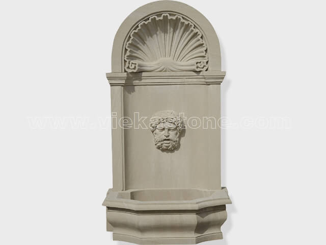 wall fountain marble (8)