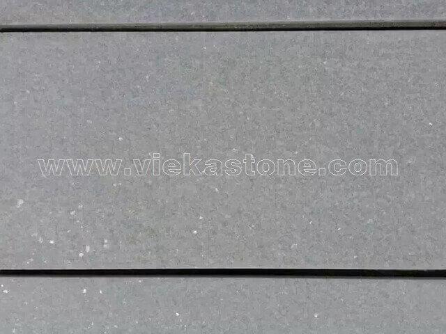 white quartzite tile (1)