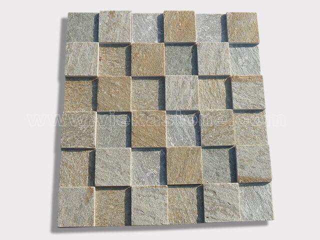 3d-wall-slate-mosaic-tile-1