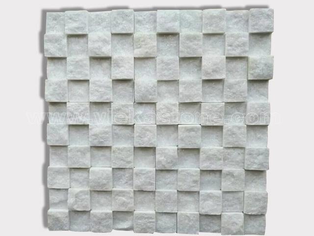 3d-wall-slate-mosaic-tile-4