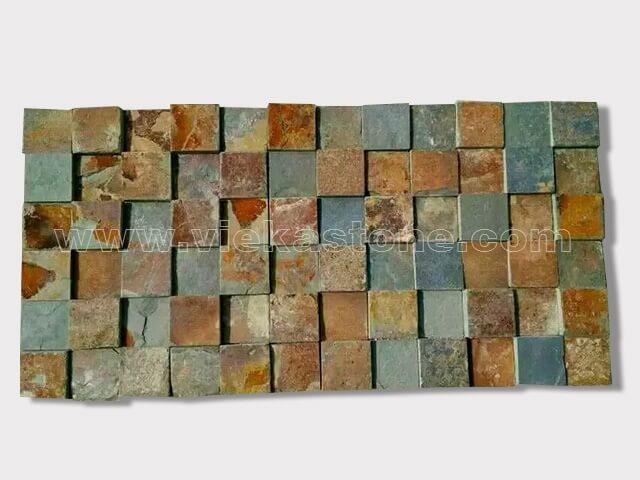 3d-wall-slate-mosaic-tile-7