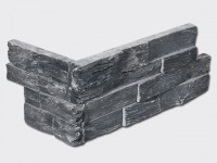 culture stone wall cladding panel corner 1