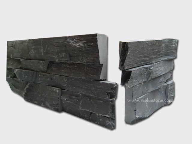 culture stone wall cladding panel corner 1-1