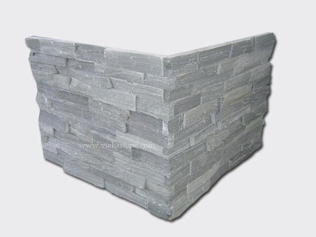 culture stone wall cladding panel corner 5-2