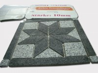 granite-mosaic-tile-1
